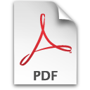pdf_download_icon