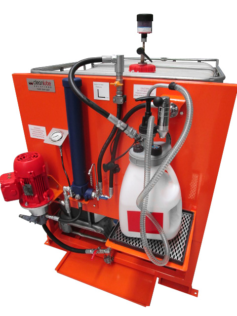 cls-ibc-dispensing-skid-front-view